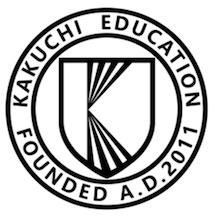 日本格致教育